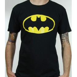 T-Shirt BATMAN homme
