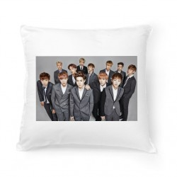 Coussin Fan de... K-pop - EXO costumes