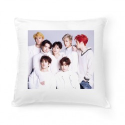 Coussin Fan de... K-pop - Got7
