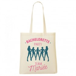 Tote Bag Bachelorette party