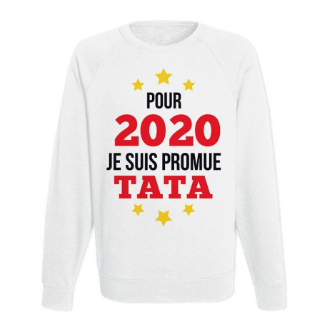 Sweat 2020 Promue Tata